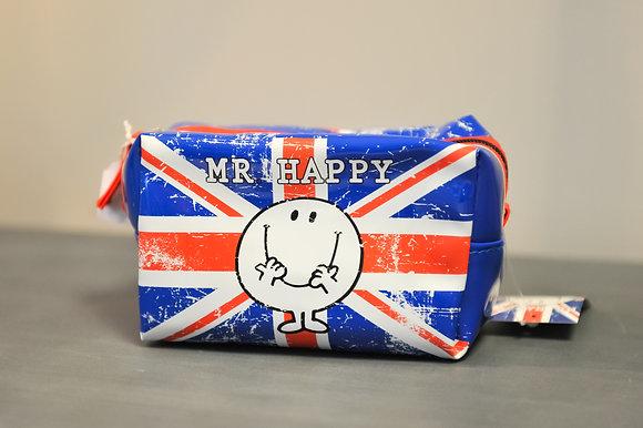 TROUSSE MR HAPPY