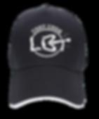 Black caps.png