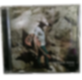Laidback Tone CD