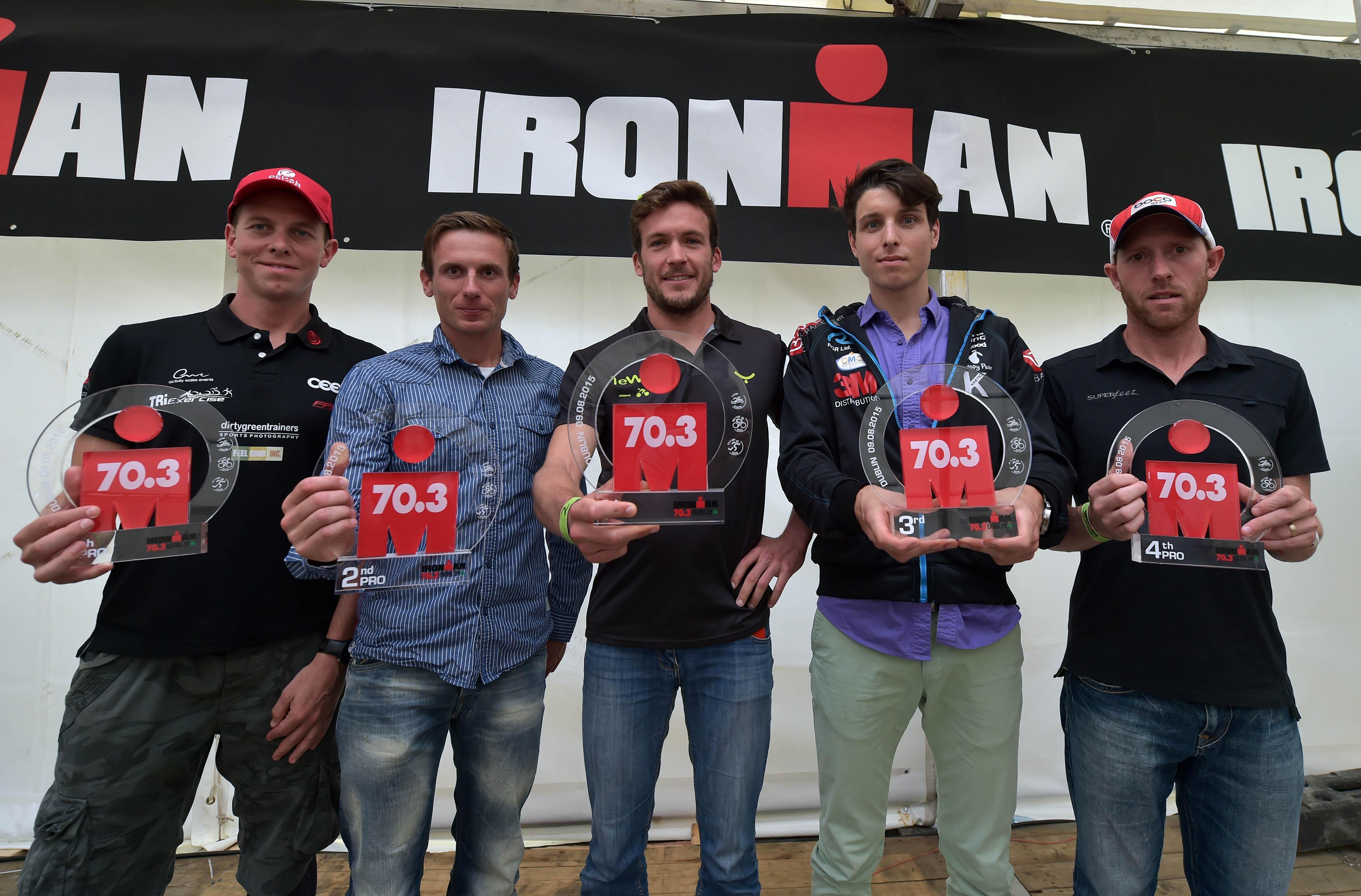 ironman_dublin_prizegiving_2.jpg