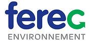 Ferec_Logo_HR.jpg