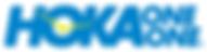 Hoka.Logo.Blue-Citrus.png