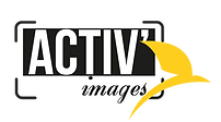 Activ Images.png