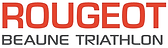 Rougeot LOGO.png