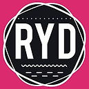 RYD.jpg