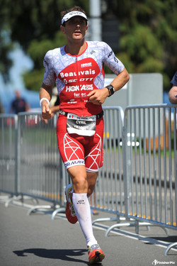 www.finisherpix.com