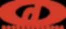 Logo OD HD.png