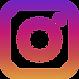 instagram-1_orig.png