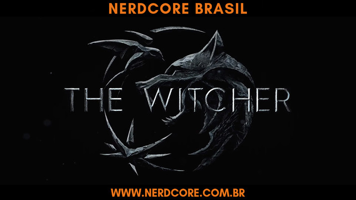 The Witcher | Teaser oficial