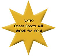 VoiP Star.png