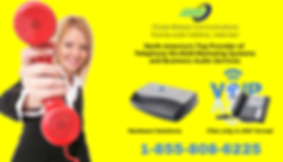 OBC_Header_Site_4.png