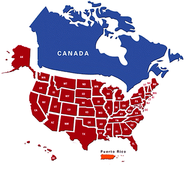 map-usa-canada.png