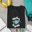 Thumbnail: Give Me Tea or Give Me Death T-shirt