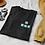 Thumbnail: WASD Gamers; Gaming T-Shirt (Chest Pocket)