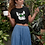 Thumbnail: Stoner Dog T-Shirt