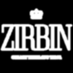 ZirbinLogoWhite.png