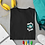 Thumbnail: Give Me Tea or Give Me Death T-shirt (Chest Pocket)