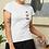 Thumbnail: Go Away Human T-Shirt