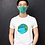 Thumbnail: Stay Safe Covid-19 T-Shirt
