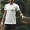 Thumbnail: Tea of Happiness T-Shirt