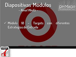 Módulos_18_Nivel_Medio.jpg