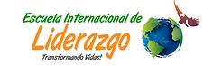 Escuela Internacional de Liderazgo