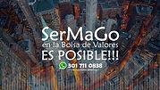 SerMaGo es POSIBLE.jpg