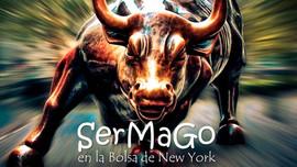 SerMaGo.jpg