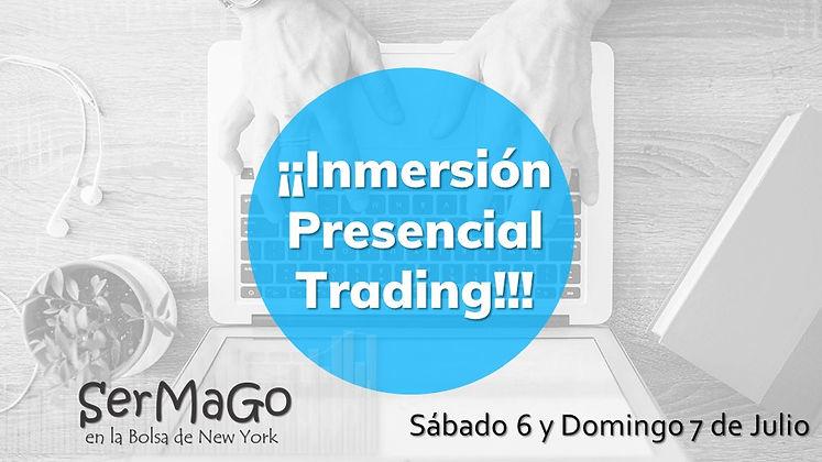 Inmersión_Trading_SerMaGo1.JPG