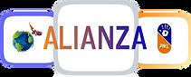 Alianza Escuela Internacional y Vivir con PNL