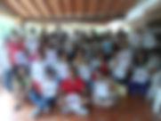 Eventos Escuela Internacional de Liderazgo