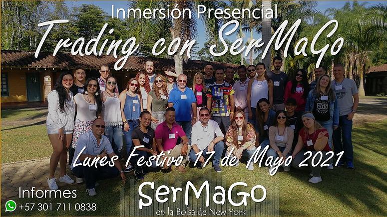 Estrellas SerMaGo Mayo17.JPG