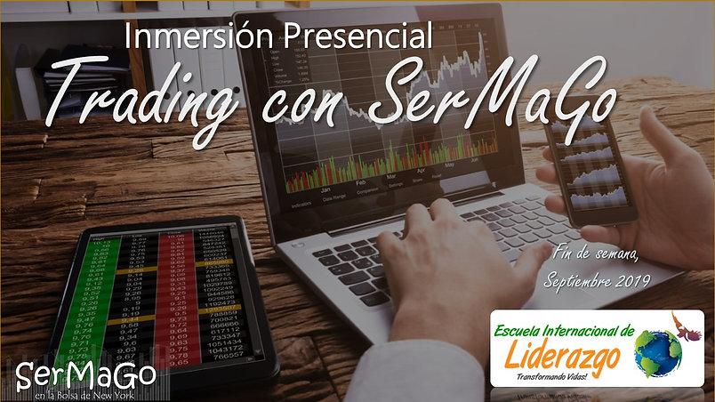 Inmersión_2019_Trading_full.jpg
