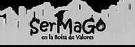 SerMaGo Mundo Negro.png