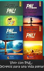Vivir con PNL.jpg