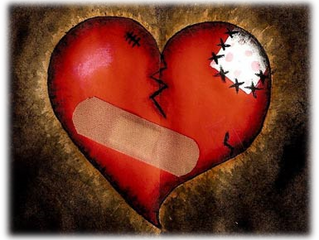 """Reflexión: """"Cómo matar al amor"""""""
