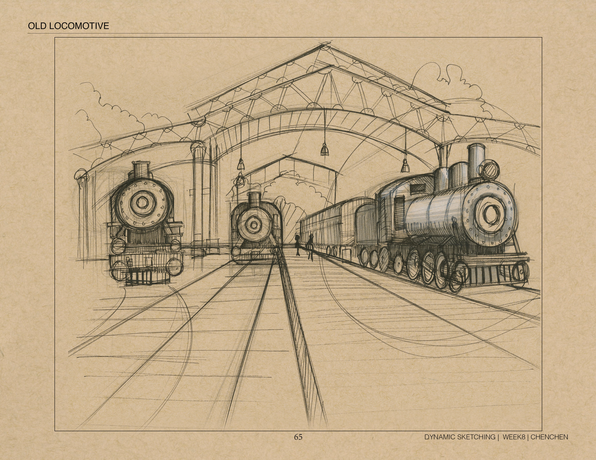 dynamic sketch_Page_65.png