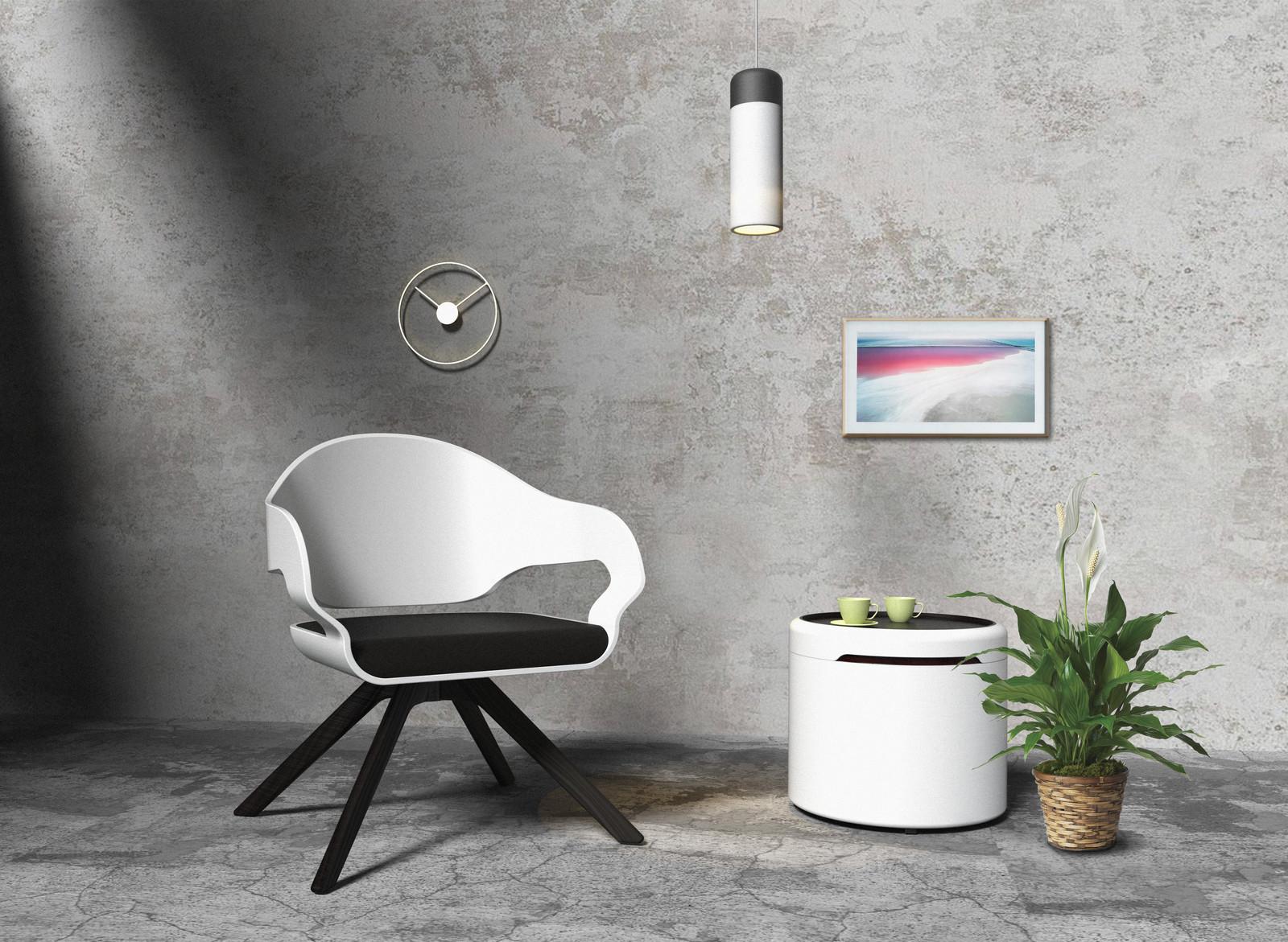 chair14.jpg