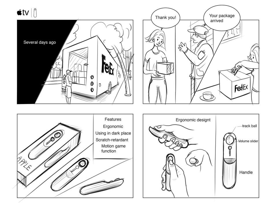 apple+tv+remote1_Page_08.jpg
