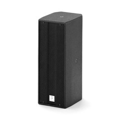 the-box-achat-mini-bundle_02