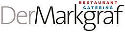 Markgraf-Logo.jpg