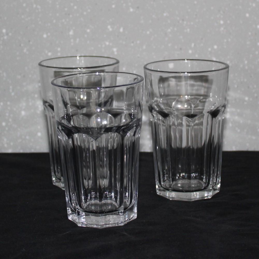 Cocktail-Gläser