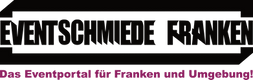 Kopie von ESF-Logo-PNG.png