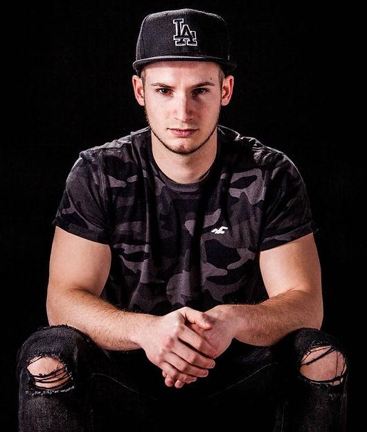 DJ Agileja