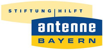 Logo_Antenne-Bayern-Hilft.jpg