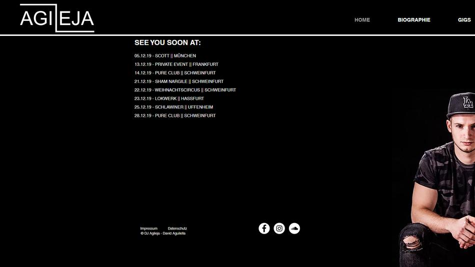 Screenshot_DJ-AGILEJA.png