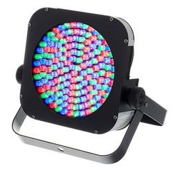 LED Strahler RGB