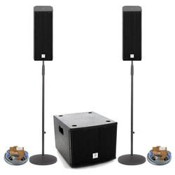 the-box-achat-mini-bundle_01