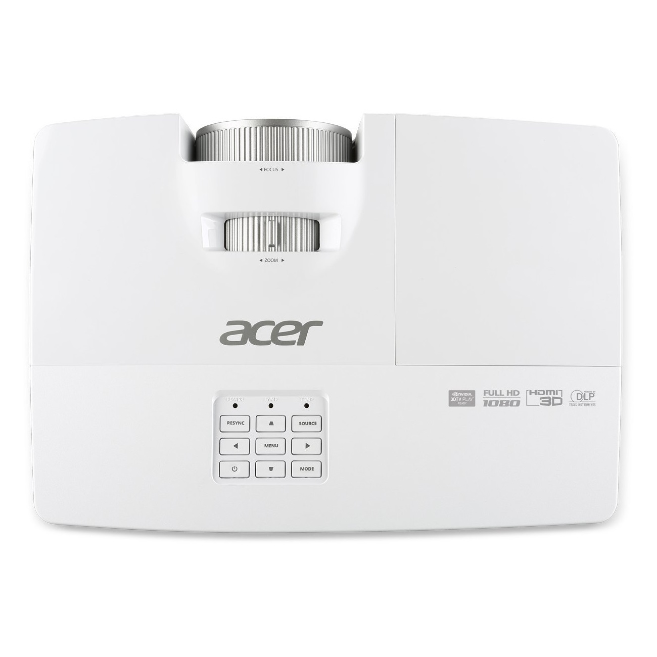 Acer-Beamer_05