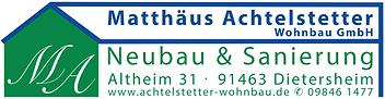 Logo-MA-GmbH.png